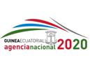 Agencia 2020