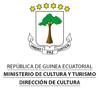 Dirección Cultura